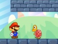 Game Mario Great Adventure 6. Pelaa online