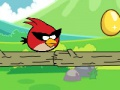 Game Angry Birds Rescue Stella. Pelaa online