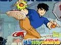 Game Jackie Chan Adventures . Pelaa online