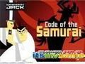 Game Code of the Samurai . Pelaa online