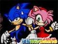 Game Final Fantasy Sonic X 5 . Pelaa online