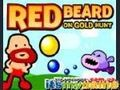 Game Red Beard . Pelaa online