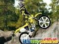 Game Trial Bike 2 . Pelaa online