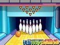 Game Bowling Tournament . Pelaa online
