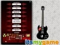 Game Tuning Guitar . Pelaa online