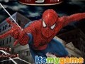 Game Spiderman 3 Rescue Mary Jane . Pelaa online
