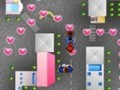 Game Find My Valentine . Pelaa online