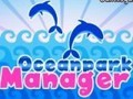 Game Parc Aquarium . Pelaa online